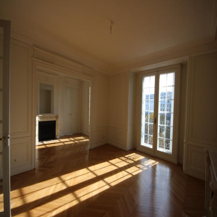 Location Appartement Paris 17 Avec Lagence Swiss Life Immobilier